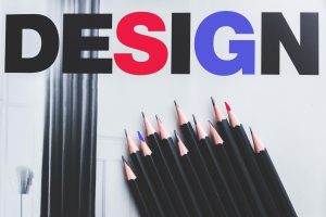 Graphic Design for Web, Print, The best Graphic Designer in the world!